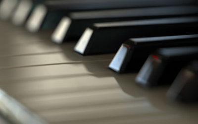 Bartok Piano Works