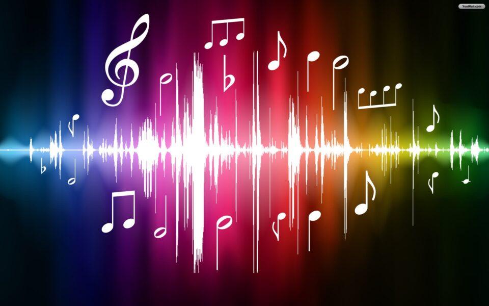 Music Sound File