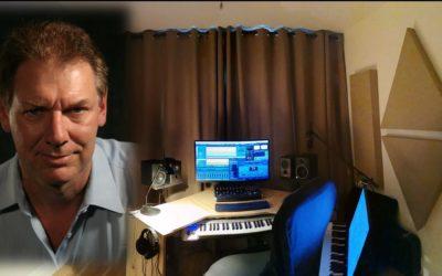 "The Making of ""Bytes of Bartok"" – Video Transcript"